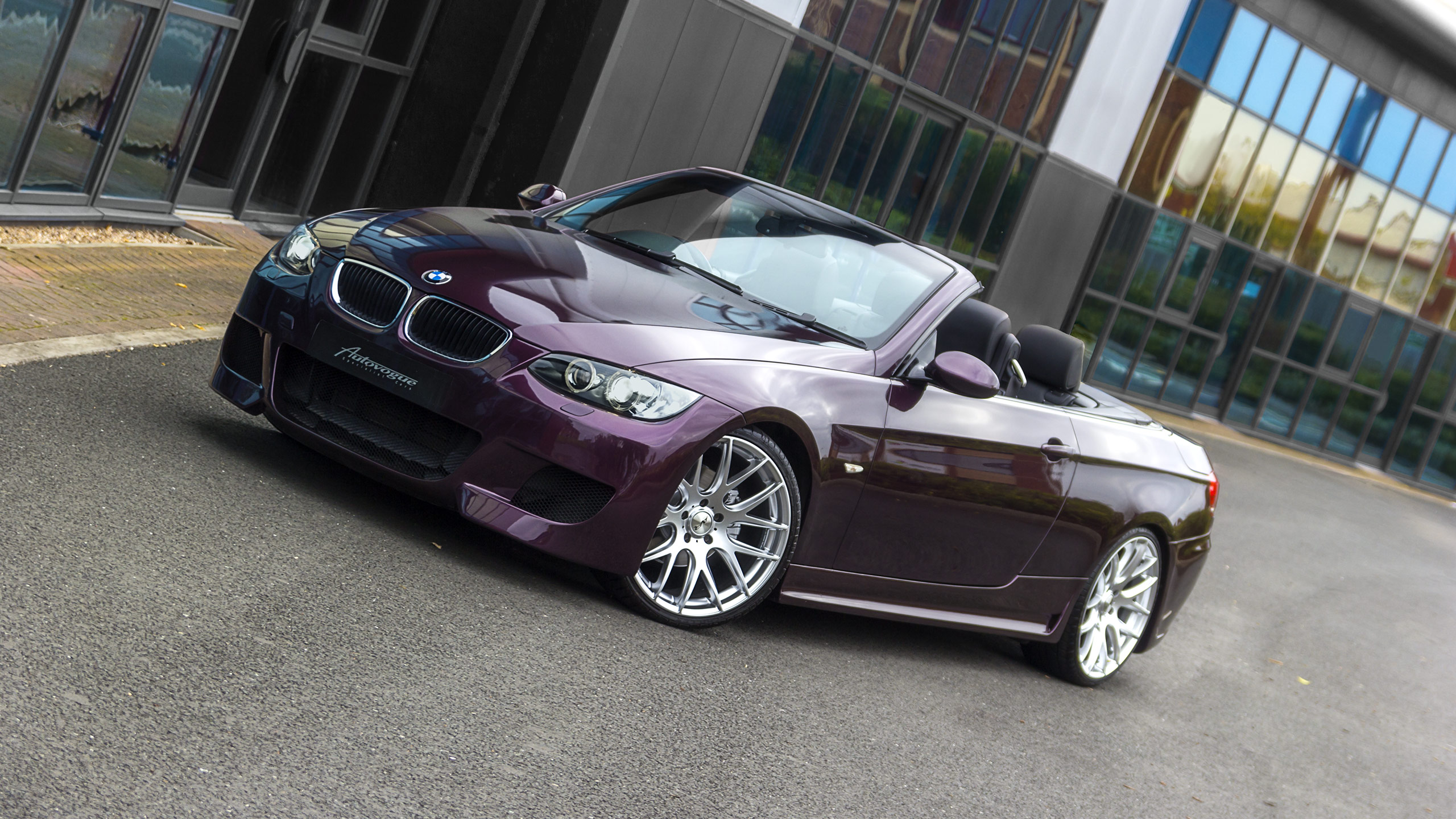 bmw 3 series f30 cabriolet coupe. Black Bedroom Furniture Sets. Home Design Ideas